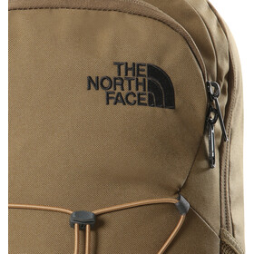 The North Face Rodey Plecak, niebieski